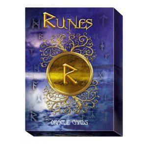 futhark rune