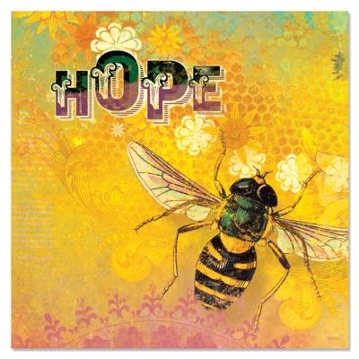 hope bee