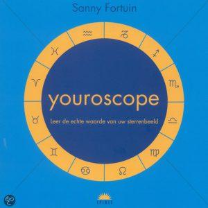 Youroscope - Leer de echte waarde van uw sterrenbeeld