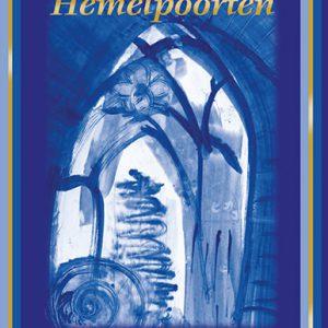 boek hemelpoorten
