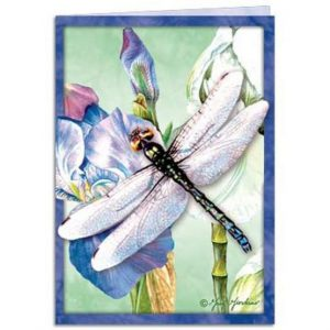 dragonfly tree free
