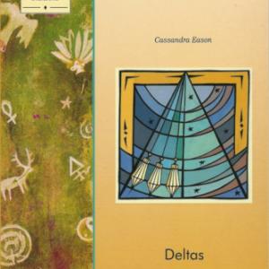 pendel divinatie