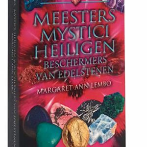 meester_mystici_