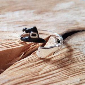 heks ring