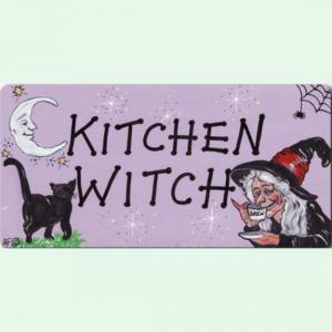 keuken heks